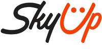 SkyUp, авиакомпания