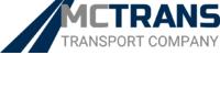 МС-транс, транспортная компания