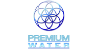 Premium Water RPC, LLC
