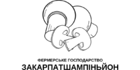 Закарпатшампіньйон, ФГ
