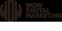 Wow Digital Marketing