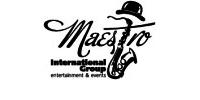 Maestro International Group