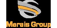 Merais Group, LTD