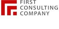Перша Консалтингова Компанія