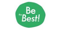 BеBest, курсы английского языка