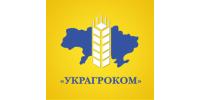 Украгроком, агрохімічна торгова компанія