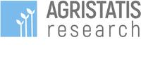AgriStatis