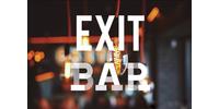 ExitBar & ArtPizza