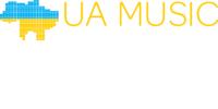 UA Music