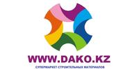 DakoStroy