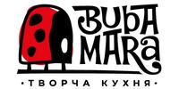 БубаМара