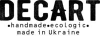 Decart, інтернет-магазин