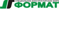Формат, СКБ, ООО