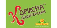 Стевиясан Корпорейшн