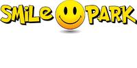Smile Park, мережа сімейних розважальних комплексів (Смайл Парк)