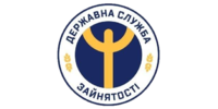 Харківський міський центр зайнятості