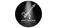 Smoky Brothers