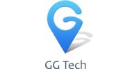 GSM-GPS Технологии
