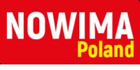Nowima Poland