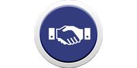 Sales Group, аналитическая компания