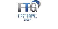 First Travel Group