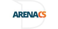 Арена Конференции и Семинары