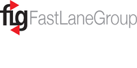 Fast Lane Group