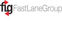 Fast Lane Group