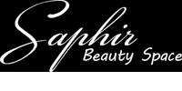 Beauty Space Saphir