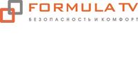 Формула ТВ