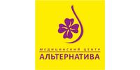 Альтернатива, МЦ, ООО