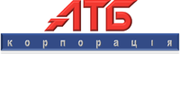 АТБ, корпорация