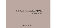 Professional Group