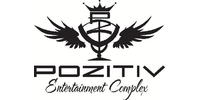 Pozitiv Entertainment complex (Кулик С.В., ФОП)