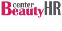 Робота в Beauty HR center
