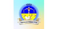 Харківська гімназія № 152