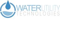 Waterutilitytech LLC