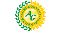 Agrokontakt Ukraine