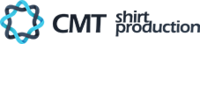 CMT Shirt Production