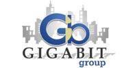 Gigabit Group