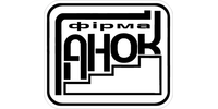 Ґанок, фірма, ТзОВ