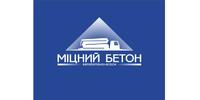 Крепкий Бетон, ООО