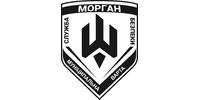 Морган, охоронна агенція