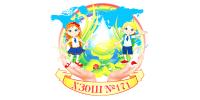 Харьковская общеобразовательная школа І ступени №171