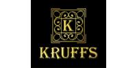 Kruffs