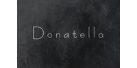 Донателло