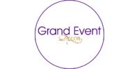 Grand Event Decor