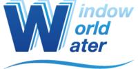 Окно в Водный Мир, группа компаний