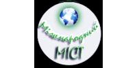 Міжнародний Міст, агенція іноземних мов