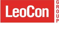 LeoCon Group